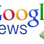 GOOGLE News Kayıtlı Sitelerden Tanıtım Yazısı