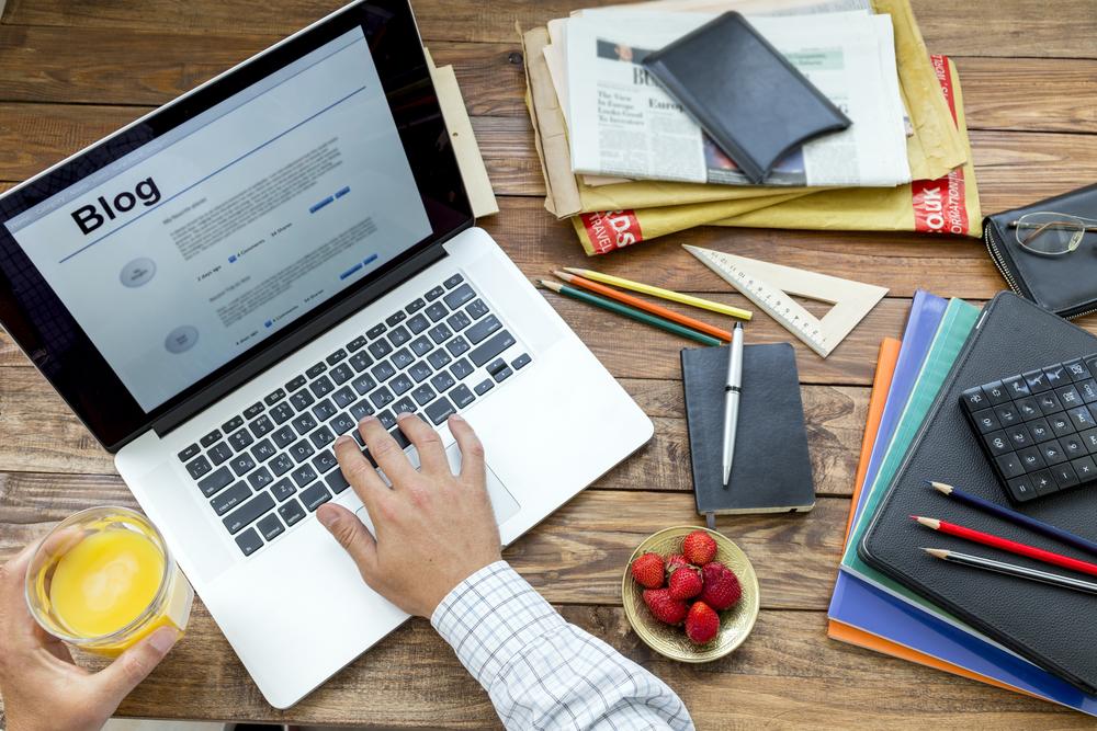 Kaliteli sitelerde tanıtım yazısı yayınlama hizmetleri